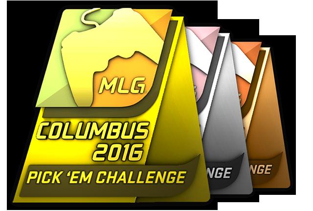 File:Csgo-columbus2016-pickem-trophies.png