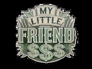 Csgo-community-sticker-2-mylittlefriend