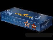 Csgo-crate cluj2015 promo de cache-10-23