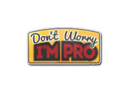 Csgo-community-sticker-2-dontworryimpro large