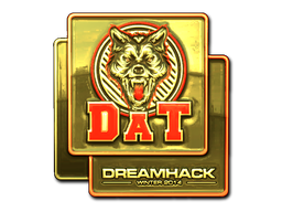 File:Csgo-dreamhack-2014-datteam-gold.png