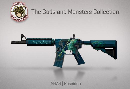 File:Csgo-gods-monsters-m4a4-poseidon-announcement.jpg