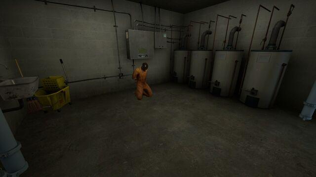 File:Cs motel hostage storageroom.jpg
