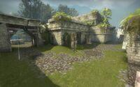 De aztec-csgo-courtyard-2