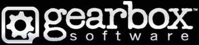 File:Gearbox Software logo.jpg
