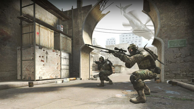 File:Screenshot7 csgo.jpg