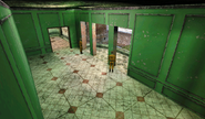 Cs havana (hostage spot 1)