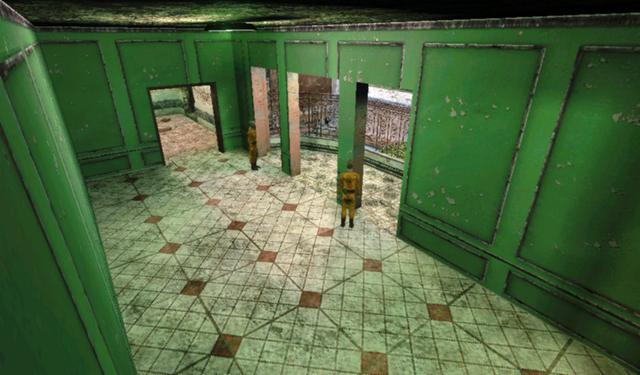 File:Cs havana (hostage spot 1).png