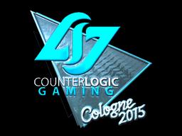 File:Csgo-cologne-2015-clg foil large.png
