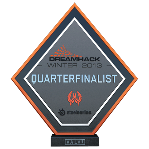 File:Dreamhack 2013 quarterfinalist large.png