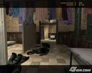 Counter-strike-source-20041007092243588-959535