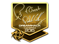 Csgo-cluj2015-sig forest gold large