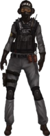 Valve concept art-image 4 (CS SWAT Female.png)
