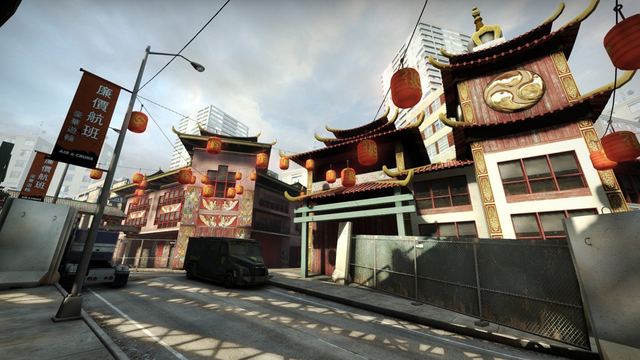 File:Chinatown3.png