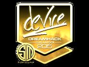 Csgo-cluj2015-sig device gold large-10-23