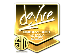 File:Csgo-cluj2015-sig device gold large-10-23.png