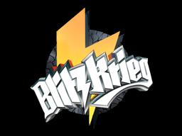 File:Csgo-community-sticker-2-blitzkrieg large.png