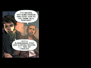 CSGO Op. Wildfire Comic061