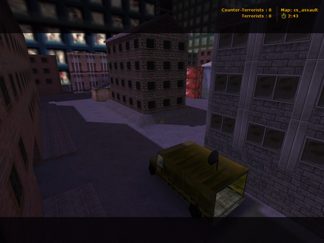 File:Cs assault0016 CT spawn zone.png