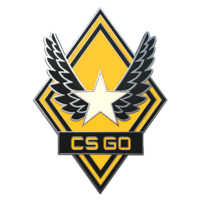 Csgo-collectible-pin-victory