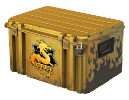 File:Csgo-opwildfire-case.png