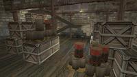 Cz turncrank barrels (3)