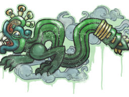 File:Fireserpent large.png