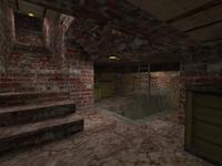 Cs tire0007 sewers 4