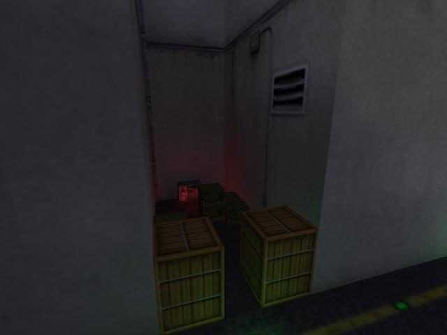 File:Cs 7470005 crates 2.png