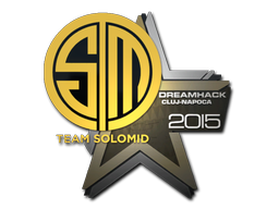 File:Csgo-cluj2015-tsolo large-old.png