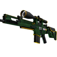 Csgo-scar20-powercore