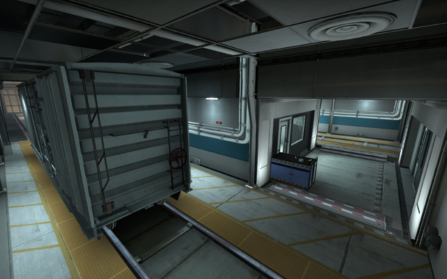File:Csgo-train-12102014-tunnels-1.png