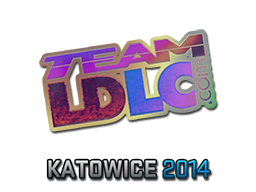 File:Sticker-katowice-2014-ldlc-holo.png
