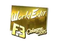 Csgo-col2015-sig worldedit gold large