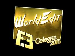 File:Csgo-col2015-sig worldedit gold large.png