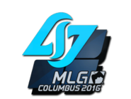 Csgo-columbus2016-clg large