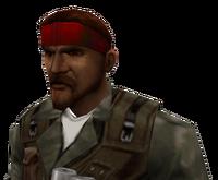 Terror head3 ds