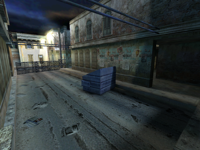 File:Cs havana0021 Dumpsters.png