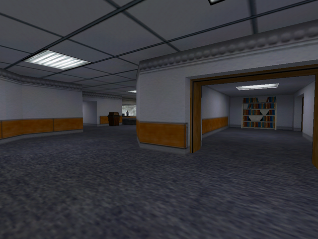 File:Cs office0007 T spawn zone-facing the storage room.png