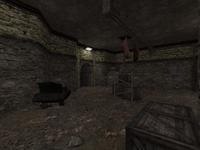 De rubble cz0039 back room 4