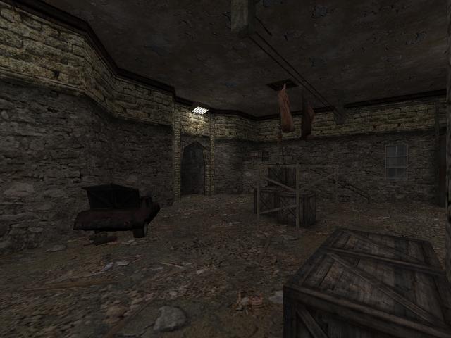 File:De rubble cz0039 back room 4.png