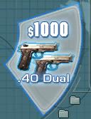 Elite buy on csx