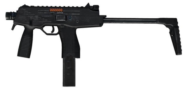 File:W mp9 stat.png