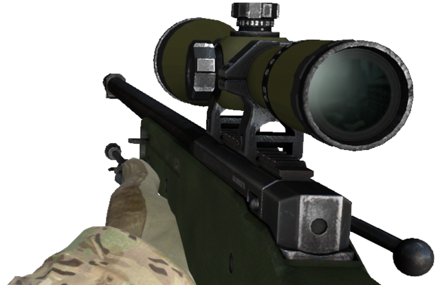 File:Awp viewmodel csgo release.png