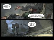 CSGO Op. Wildfire Comic108
