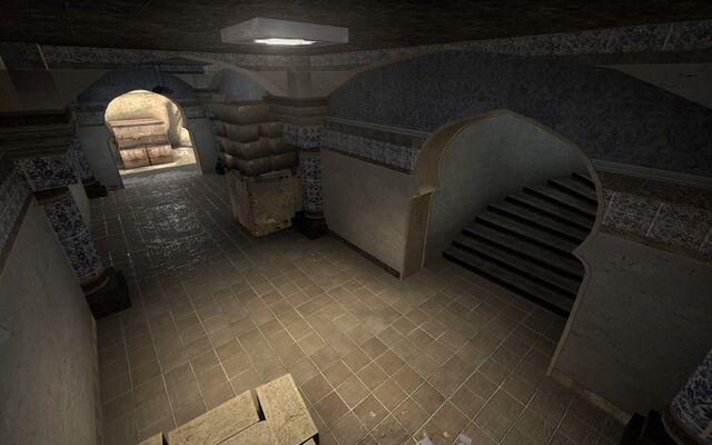 File:De dust2-csgo-lower-tunnel-1.jpg