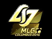 Csgo-columbus2016-clg gold large