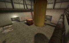 De nuke-csgo-ramproom-3
