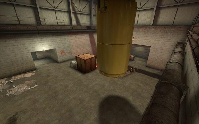 File:De nuke-csgo-ramproom-3.jpg
