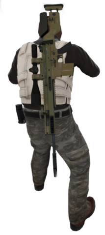 File:P scar20 holster t.png